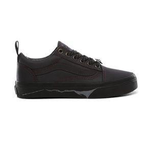Vans x Harry Potter Old Skool Elastic Sneakers
